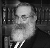 rabbi_chaim_dovid_kagan